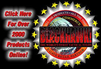 Click here to order BLACKHAWK! Products
